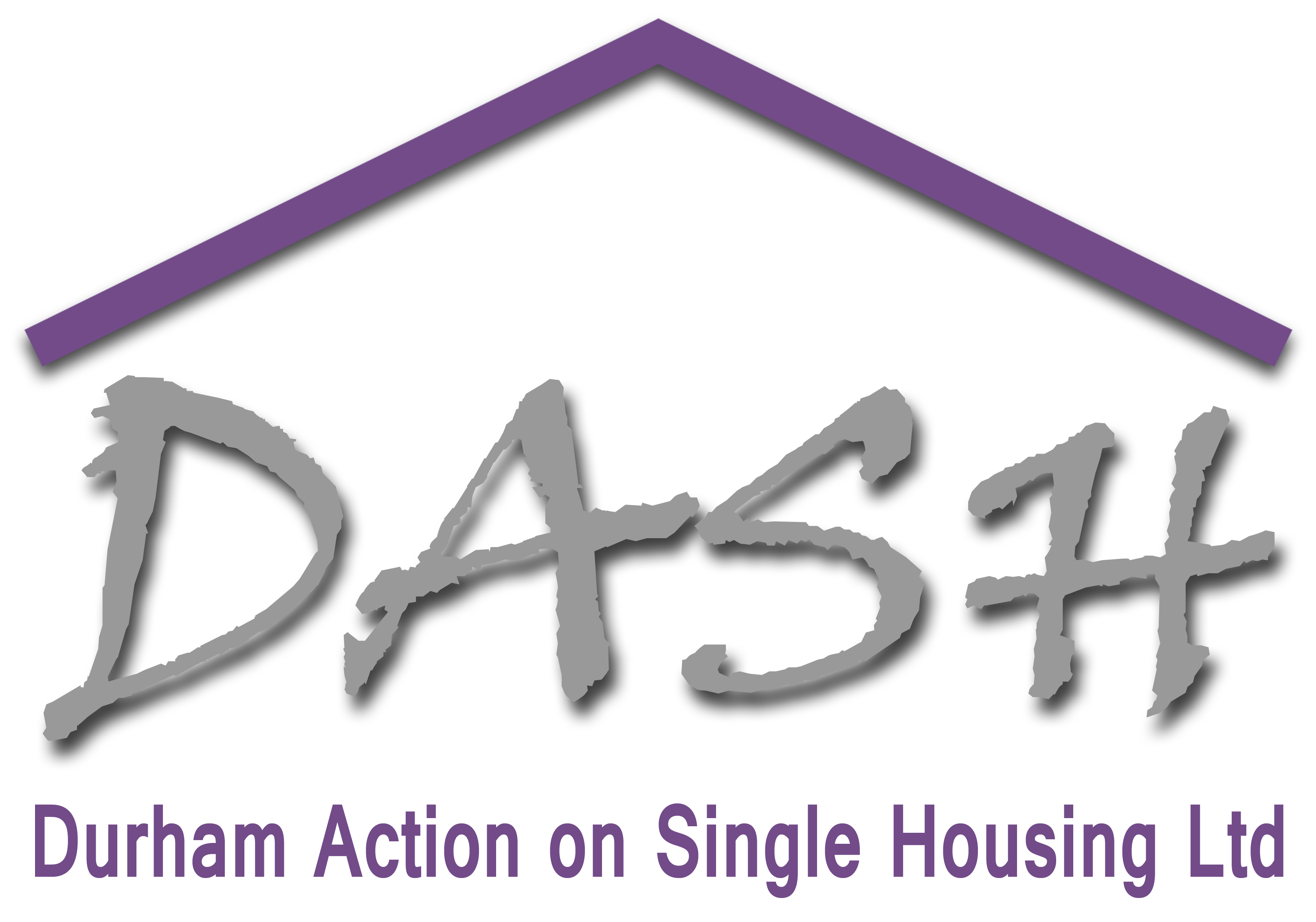 Shared homes for single applicants available with DASH