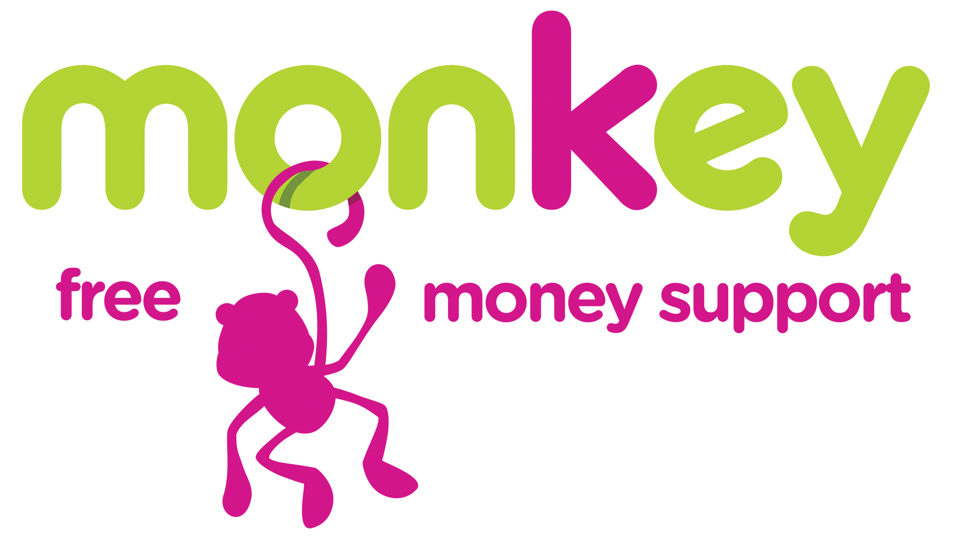 Money Support Website Launched